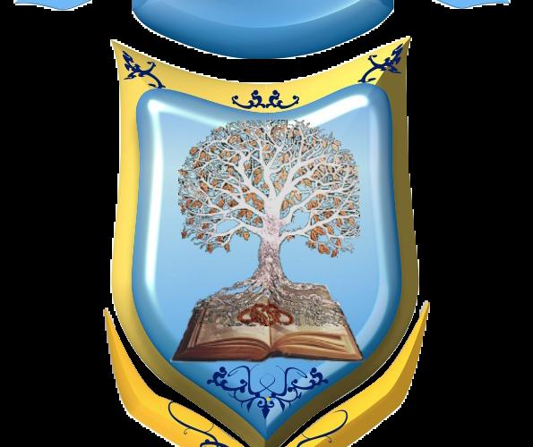 sigla_alpha
